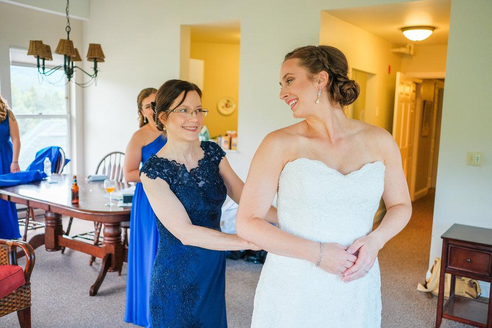 waterville-valley-wedding-photography-160.jpg