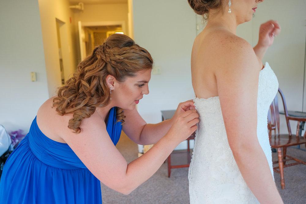 waterville-valley-wedding-photography-167.jpg