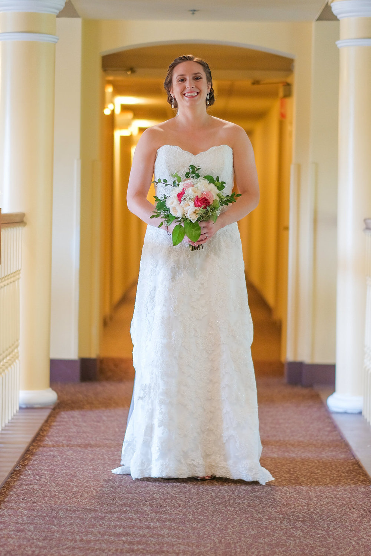 waterville-valley-wedding-photography-221.jpg