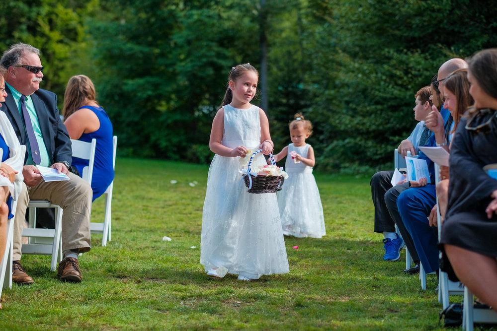waterville-valley-wedding-photography-455.jpg