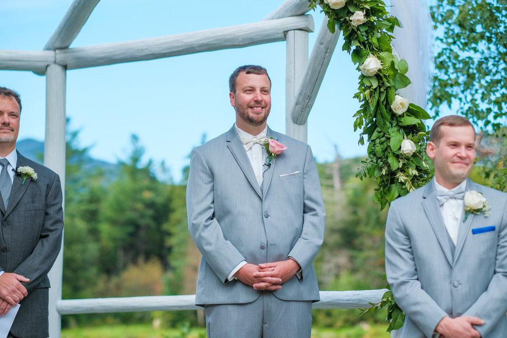waterville-valley-wedding-photography-467.jpg