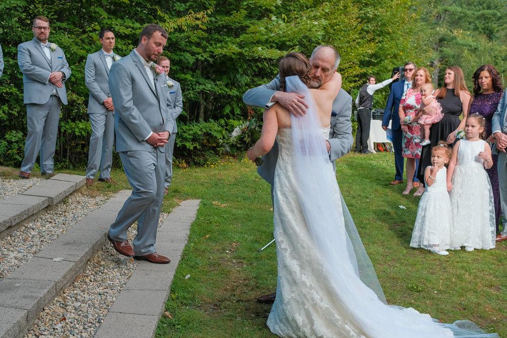 waterville-valley-wedding-photography-496.jpg