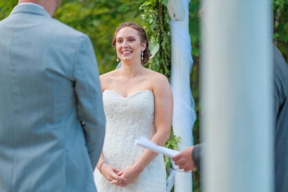 waterville-valley-wedding-photography-531.jpg