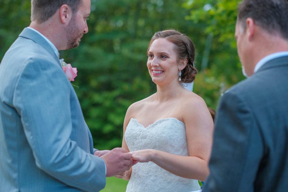 waterville-valley-wedding-photography-627.jpg
