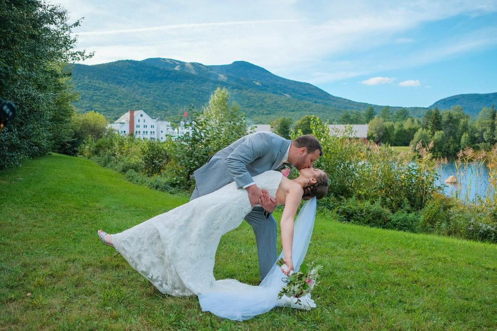 waterville-valley-wedding-photography-726.jpg
