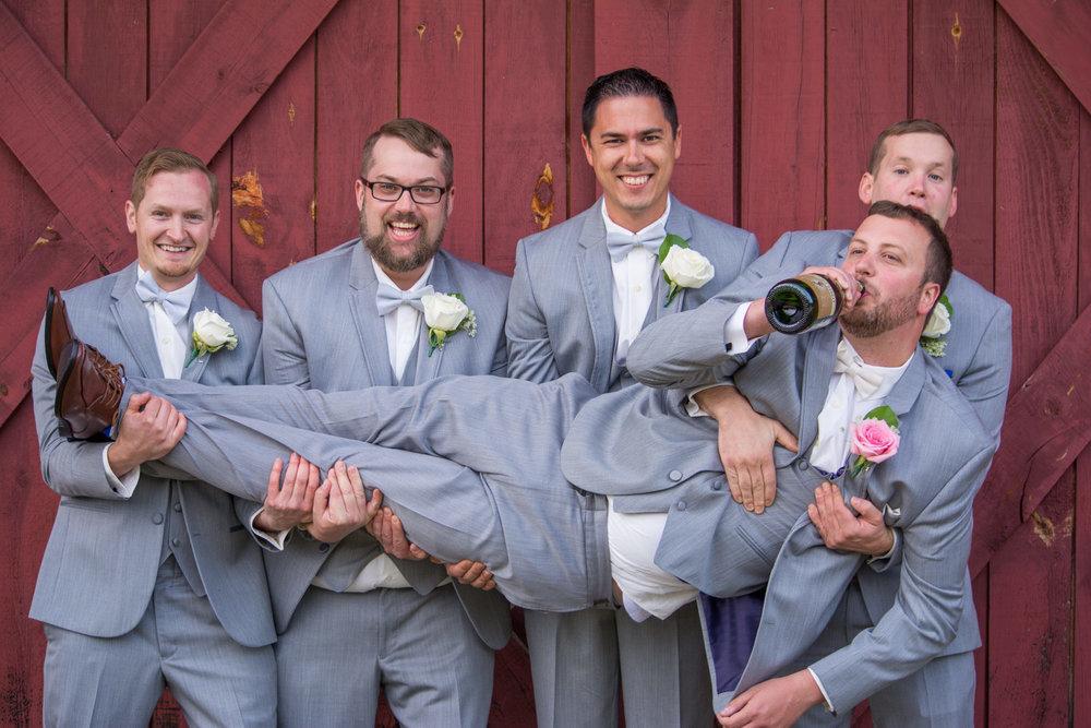 waterville-valley-wedding-photography-1057.jpg