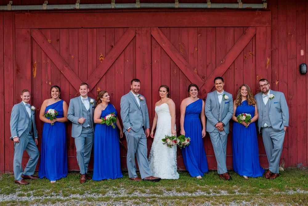 waterville-valley-wedding-photography-1074.jpg
