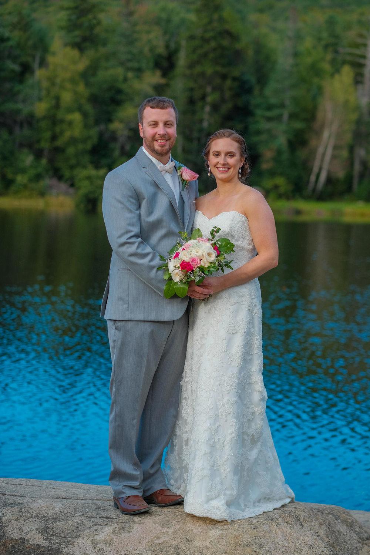 waterville-valley-wedding-photography-1203.jpg