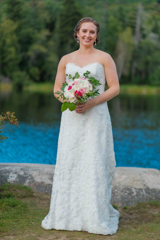 waterville-valley-wedding-photography-1242.jpg