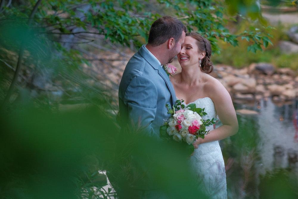 waterville-valley-wedding-photography-1252-2.jpg