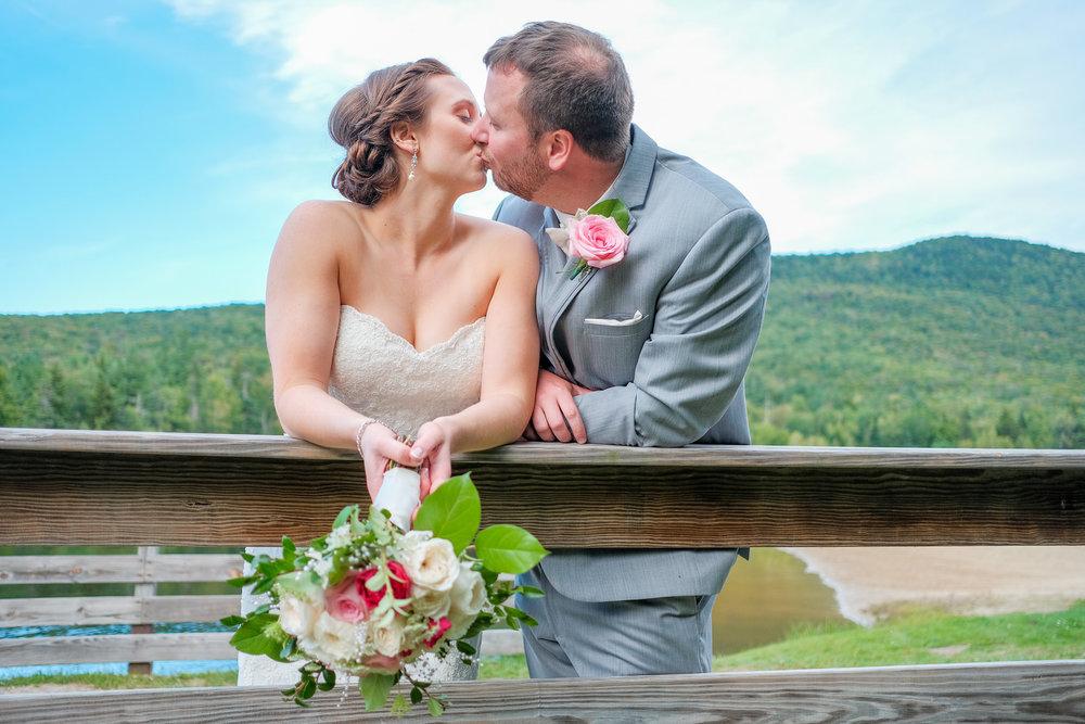 waterville-valley-wedding-photography-1282.jpg