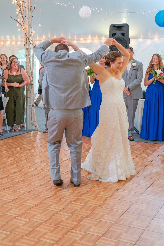waterville-valley-wedding-photography-1348.jpg