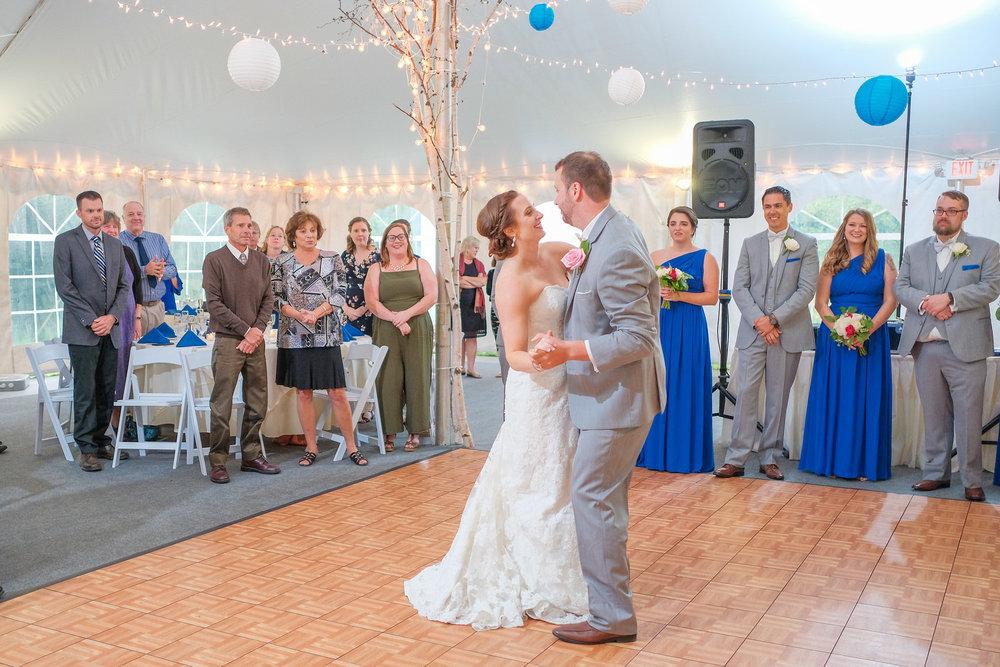 waterville-valley-wedding-photography-1380.jpg