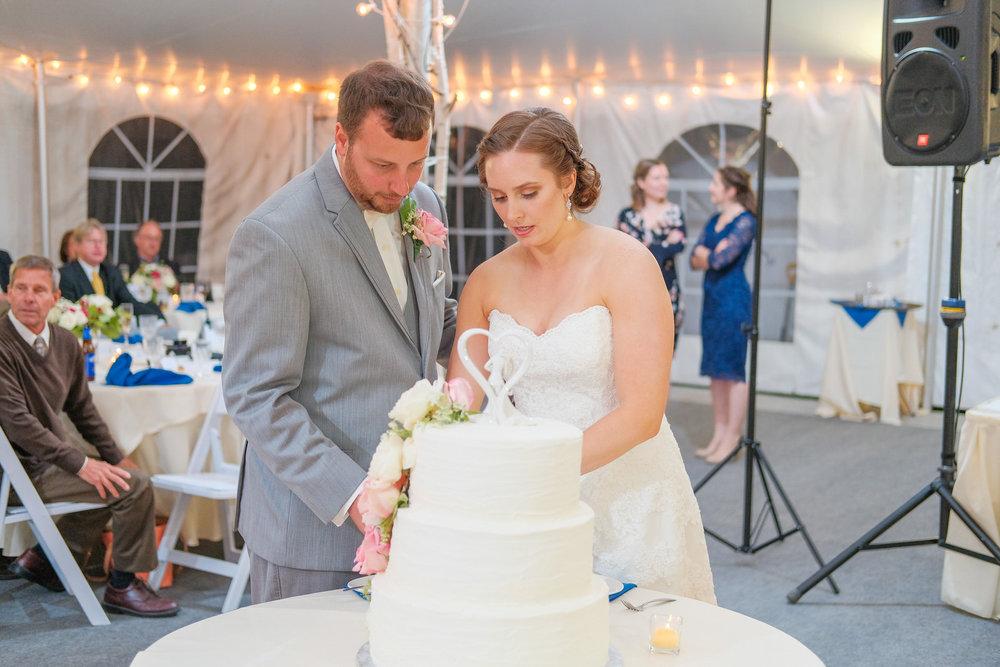 waterville-valley-wedding-photography-1506.jpg