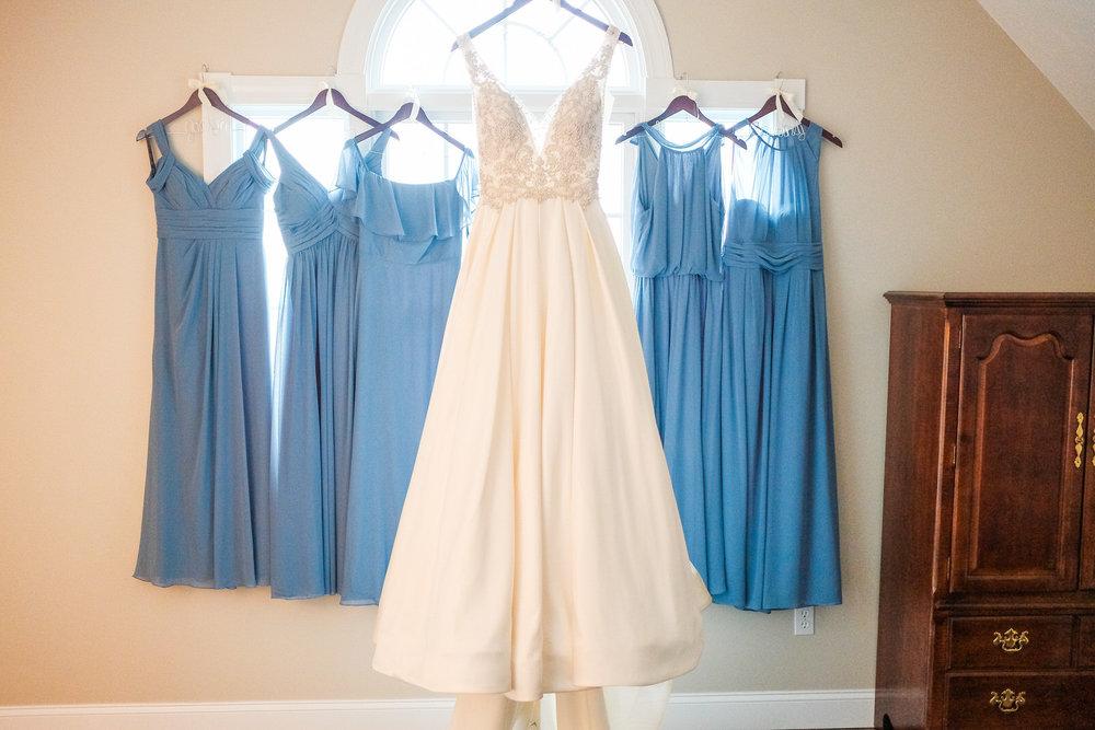 mechanics-hall-wedding-photography-worcester-ma-11.jpg