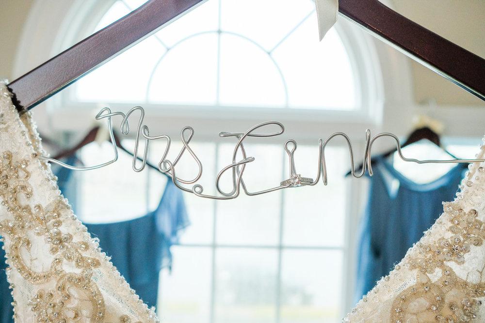 mechanics-hall-wedding-photography-worcester-ma-27.jpg