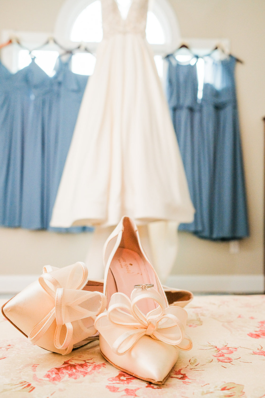 mechanics-hall-wedding-photography-worcester-ma-29.jpg