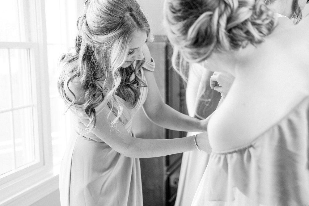 mechanics-hall-wedding-photography-worcester-ma-187.jpg