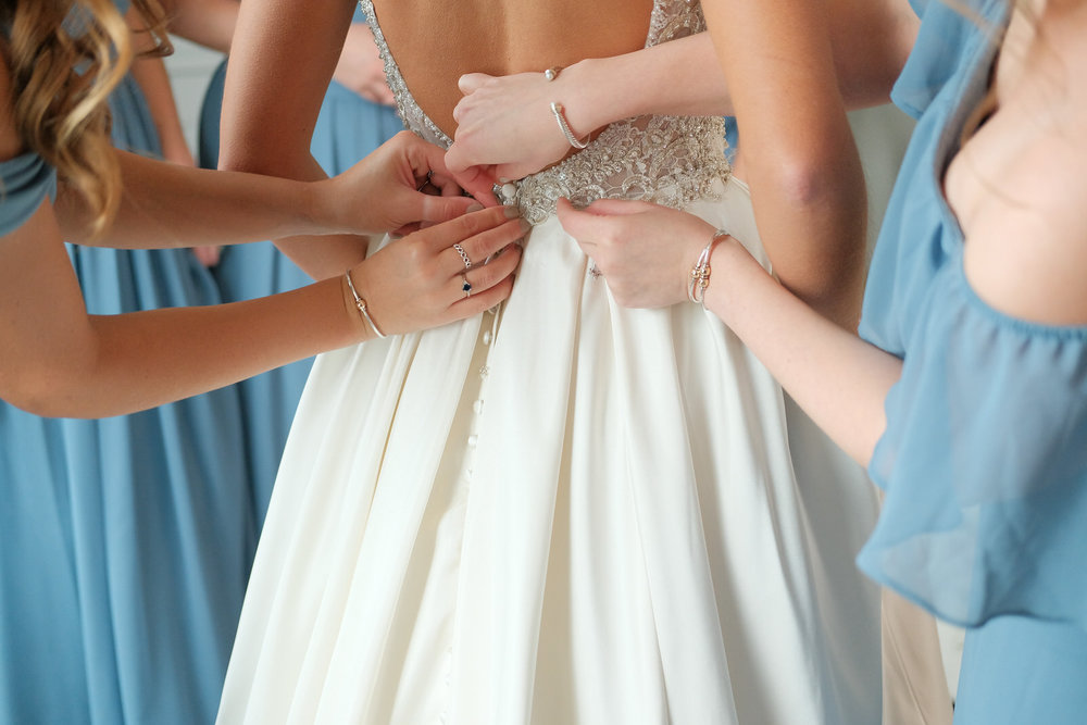 mechanics-hall-wedding-photography-worcester-ma-189.jpg