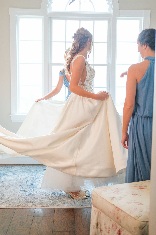 mechanics-hall-wedding-photography-worcester-ma-198.jpg