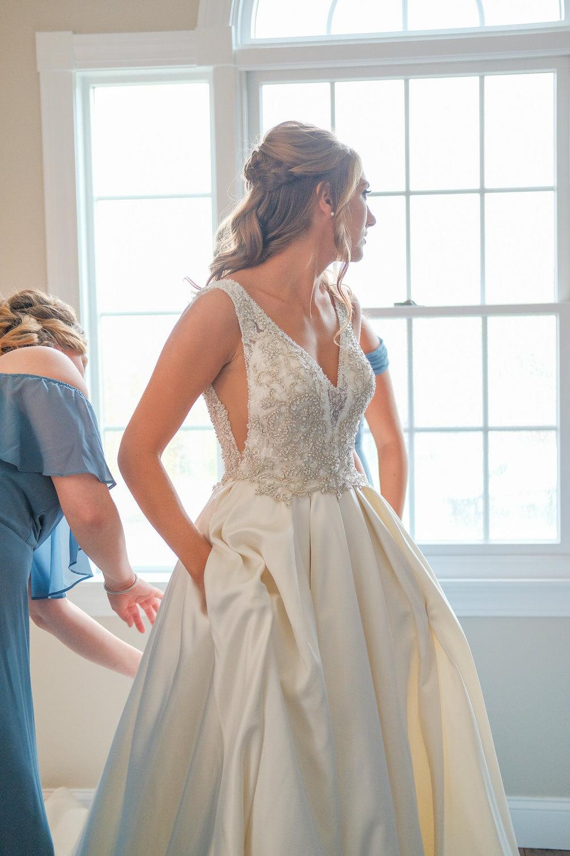 mechanics-hall-wedding-photography-worcester-ma-195.jpg