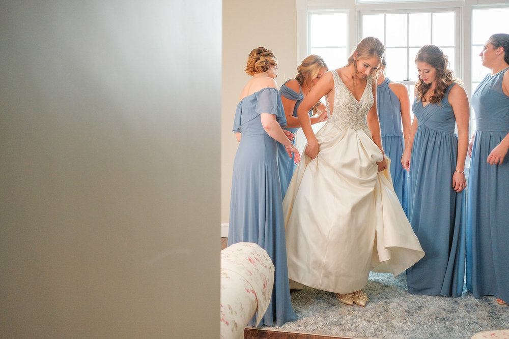 mechanics-hall-wedding-photography-worcester-ma-209.jpg