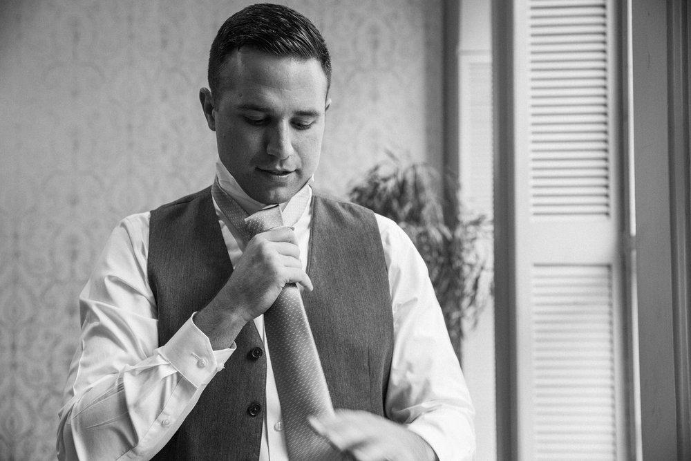 mechanics-hall-wedding-photography-worcester-ma-240.jpg