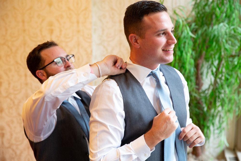 mechanics-hall-wedding-photography-worcester-ma-244.jpg