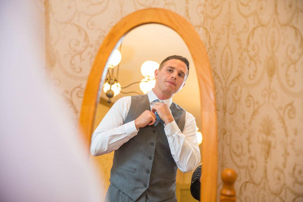mechanics-hall-wedding-photography-worcester-ma-258.jpg
