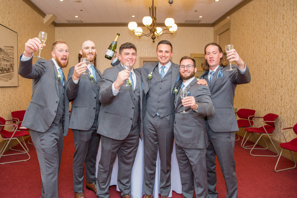 mechanics-hall-wedding-photography-worcester-ma-284.jpg