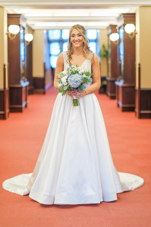 mechanics-hall-wedding-photography-worcester-ma-303.jpg