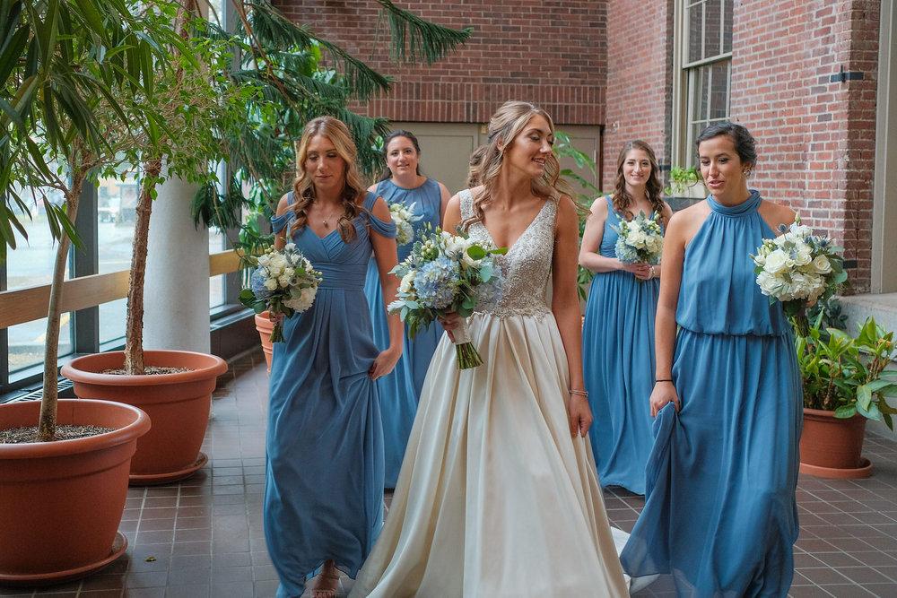mechanics-hall-wedding-photography-worcester-ma-313.jpg