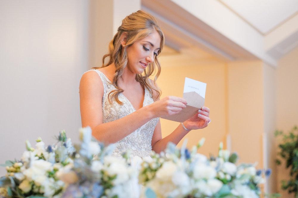 mechanics-hall-wedding-photography-worcester-ma-352.jpg