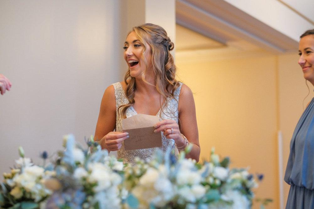 mechanics-hall-wedding-photography-worcester-ma-368.jpg