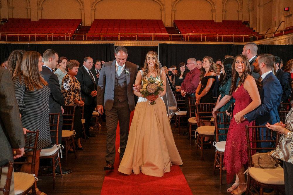 mechanics-hall-wedding-photography-worcester-ma-444.jpg