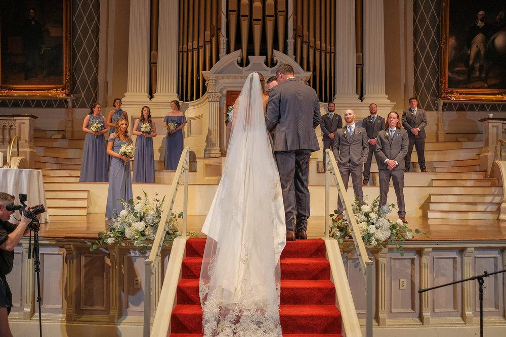 mechanics-hall-wedding-photography-worcester-ma-448.jpg
