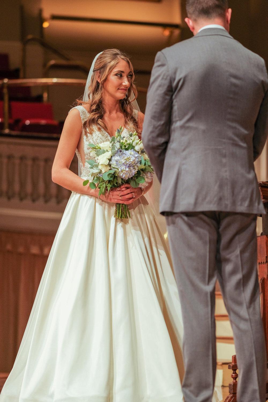 mechanics-hall-wedding-photography-worcester-ma-455.jpg