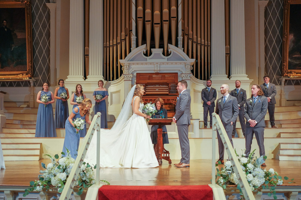 mechanics-hall-wedding-photography-worcester-ma-458.jpg