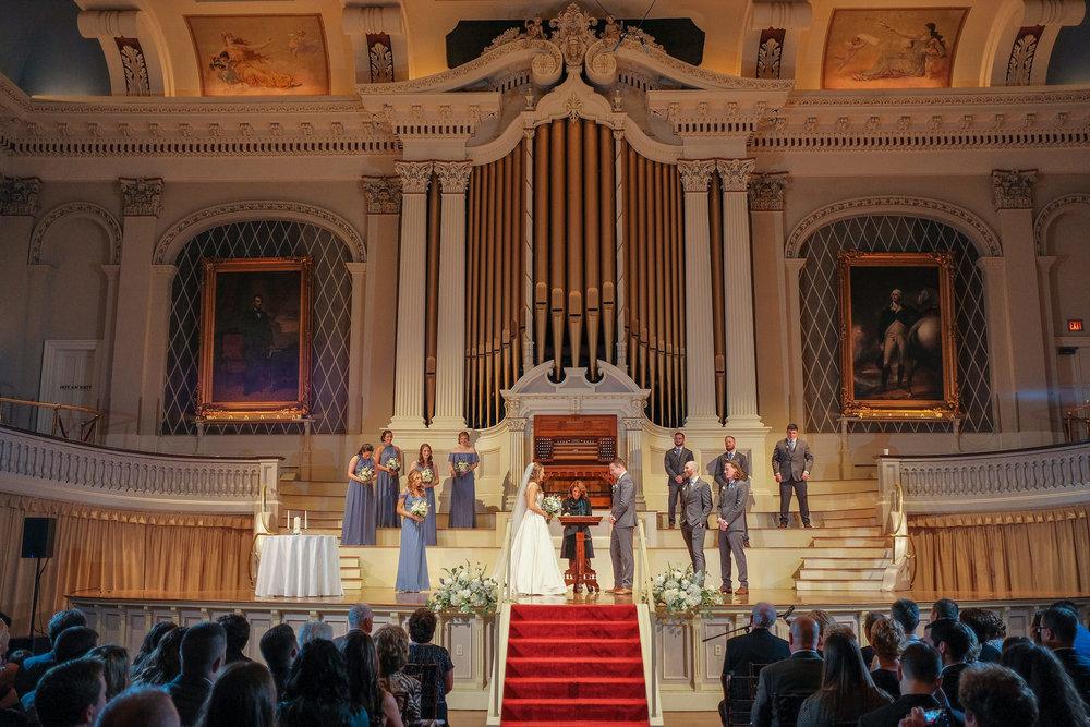 mechanics-hall-wedding-photography-worcester-ma-461.jpg