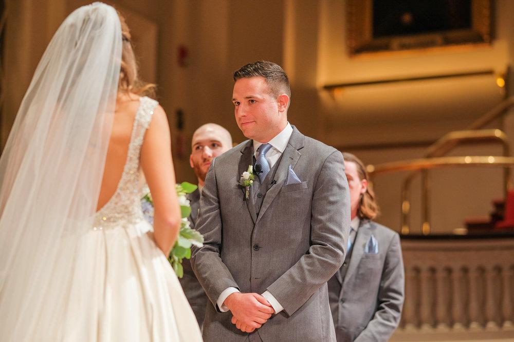 mechanics-hall-wedding-photography-worcester-ma-480.jpg