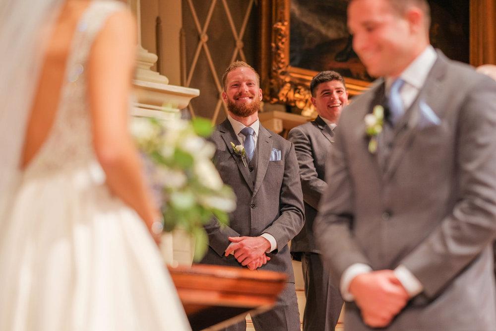mechanics-hall-wedding-photography-worcester-ma-481.jpg