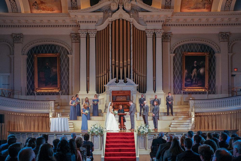 mechanics-hall-wedding-photography-worcester-ma-514.jpg