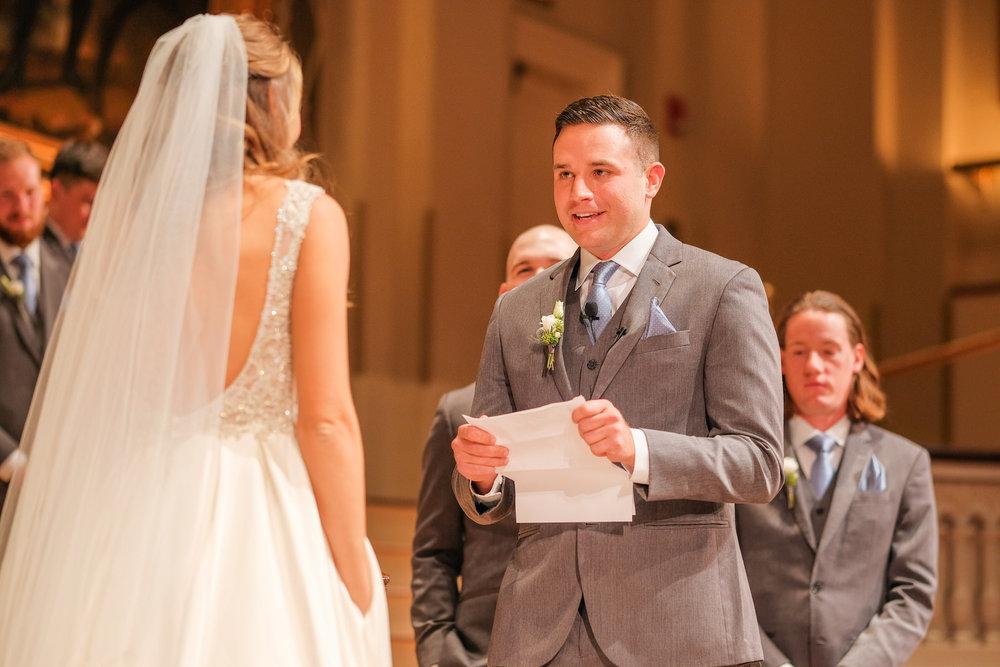 mechanics-hall-wedding-photography-worcester-ma-545.jpg