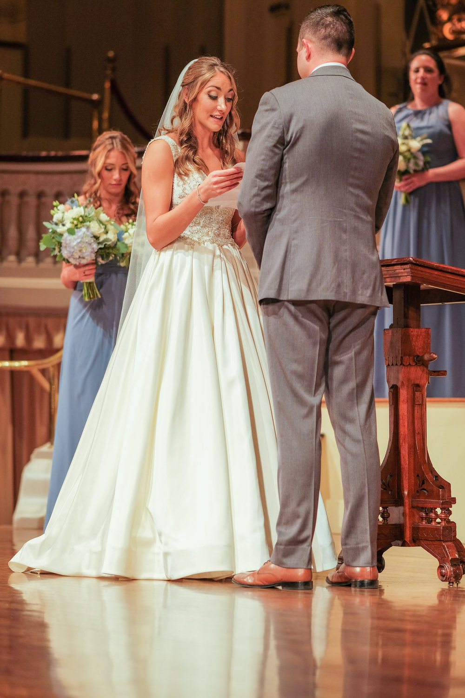mechanics-hall-wedding-photography-worcester-ma-579.jpg