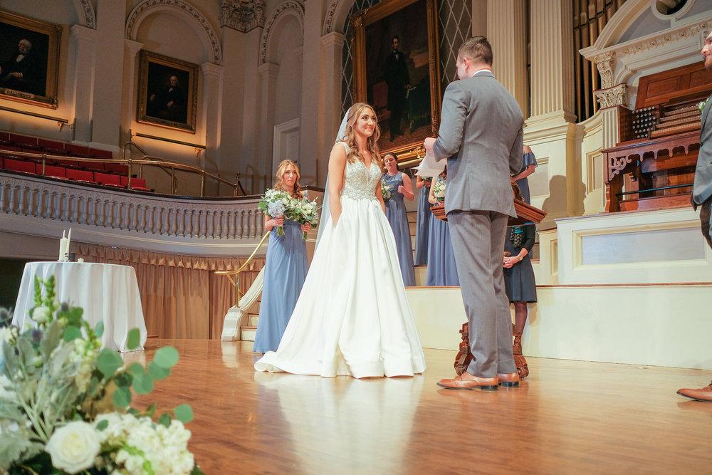 mechanics-hall-wedding-photography-worcester-ma-589.jpg