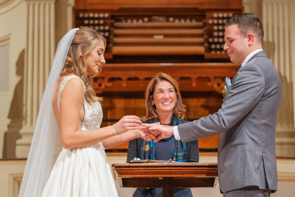 mechanics-hall-wedding-photography-worcester-ma-632.jpg