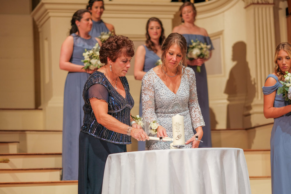 mechanics-hall-wedding-photography-worcester-ma-644.jpg