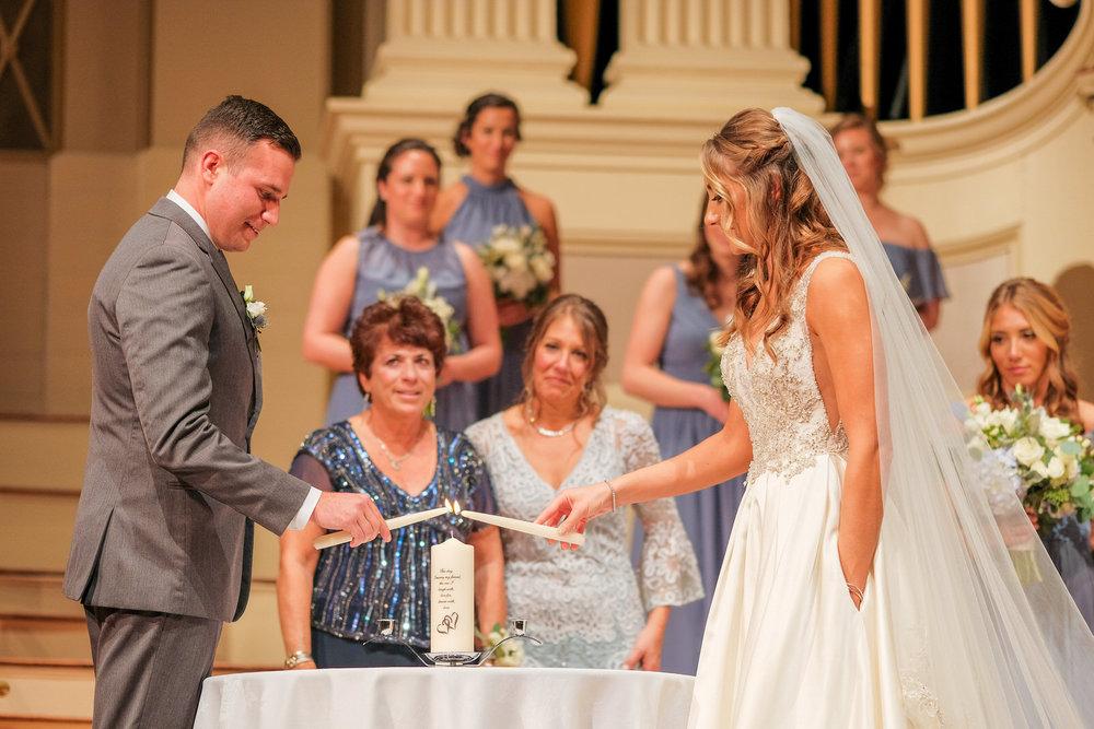 mechanics-hall-wedding-photography-worcester-ma-654.jpg