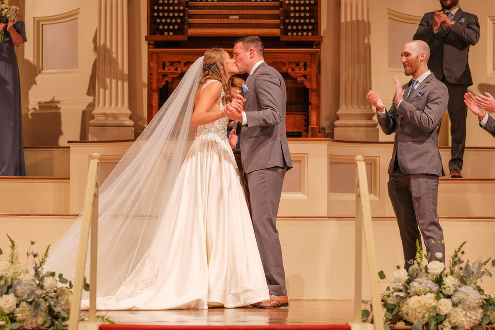 mechanics-hall-wedding-photography-worcester-ma-676.jpg
