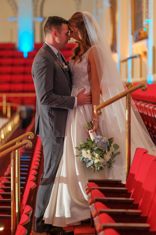 mechanics-hall-wedding-photography-worcester-ma-955.jpg